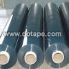 transparent semi rigid pvc sheeting