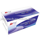 One Step Trichomonas Vaginalis Rapid Test Kit