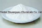 CMC(Carboxyl-Methyl-Cellulose)