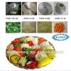 ISO9001:2008/IQnet Multi-Function Vegetable Cutting Machine in Hot Sale!!!
