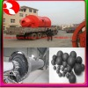 High efficiency and energy saving Ball Mill hot sell in South America
