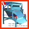 Ready market high intensity magnetic separation machine