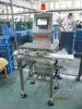 Check Weigher Scale WS-N158 (5-200g)
