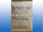Bentonite Drilling Mud