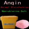 pink aquaculture sterilization disinfection chemical