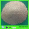 L-Lysine HCl