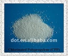 CasNo. 68442-33-1 top quality epoxy ester resin