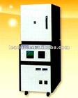 1700 High Temperature Box type Electric resistance Furnace