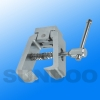 clamp 20mm