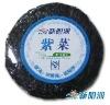 Sunurt 26g*60bag Roasted seaweed