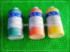 Refill Eco Solvent Kits For Epson Stylus Pro GS6000