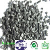 excellent toughened PPgranule, toughened Polypropylene granule ,injection &moulding grade,engineering plastic