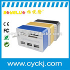 shenzhen for iPad Card Reader