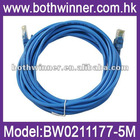 Network cable UTP cat 5e