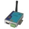 RS-485 wireless module, RF485RF transmitter