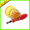 hot sale !!! 30 in 1 screwdriver set