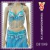 Belly dance costume set, Newest belly dance dress