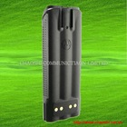 High Quality Battery for Motorola NTN8923,XTS3500, XTS3000, XTS5000