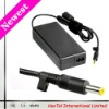 19V 4.74A 90W laptop ac adapter for samsung