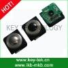 25mm IP65 mechanical trackball module