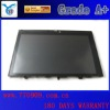 Grade A+ laptop Pen touch LED screen panel with Digitizer FRU 13N7269 HX121WX1-110