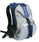 2012 New Bicycle fashion back bag, backpack, sports back bag