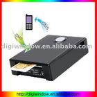 GSM Bug Voice Detector, GSM Bug Device (DW-D-015)