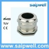 EMC Brass Cable Glands with IP68