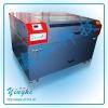 Laser cutter CO2 Tube