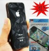 3D Screen protective film Screen protective film for iphone manufacturers suppliers & wholesalers