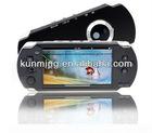 2.8 Inch Mp3 Mp4 Mp5 Player Game Video FM Camera TV