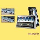 "Tablet PC with 10.1"" Touchscreen TFT (TPC-1011)"