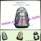 fashion style backpack ccbag -10036