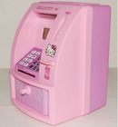 The MINI ATM Bank Toy