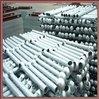 ball joint handrail