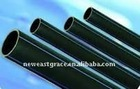 hdpe pipe standard length(ISO4427)