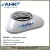 TAPDU5 Transport Air Purifier