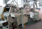 PAPER BAG MAKING MACHINE KFC /bread bagsMACHINE