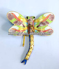 PROMOTION AT LOWEST PRICE Christmas cloisonne butterfly