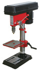 13'' DP4113Z-- Drill Press
