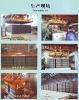 Brick making production line