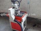 Small Engraving Machine