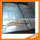 Security Steel Door Skins