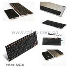 Portable Bluetooth Mini Keyboard