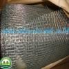5 Mesh Electro-galvanized Square Wire Mesh
