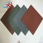 rubber tile for basketball court