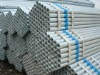 galvanized steel pipe with exciting price and quality!!!!!