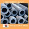 alloy tube/pipe