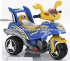 Children battery jeep car, children car, kids battery operated cars, , CE Approved