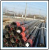 Seamless Oil Casing Tube (API 5CT K55)